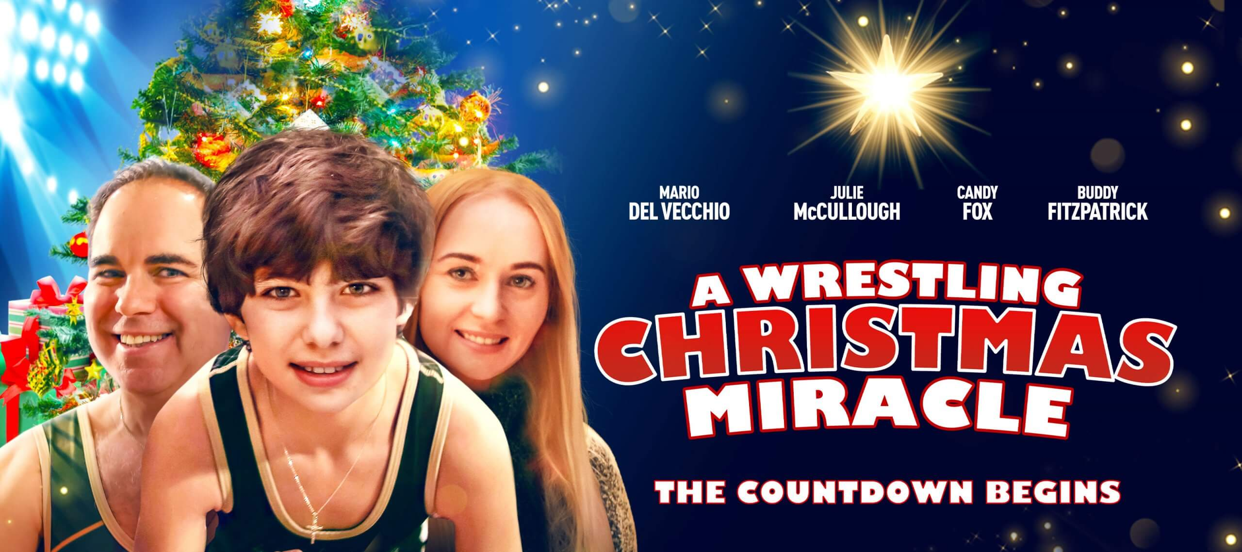 A Wrestling Christmas Miracle 3200x1422 1 scaled A WRESTLING CHRISTMAS MIRACLE
