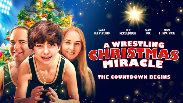 A Wrestling Christmas Miracle 600x338 1 HOME