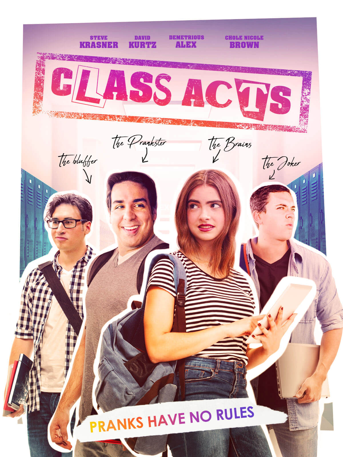 Class Acts 1200x1600 1 CLASS ACTS
