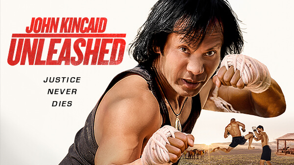 John Kincaid Unleashed 600x338 1 HOME