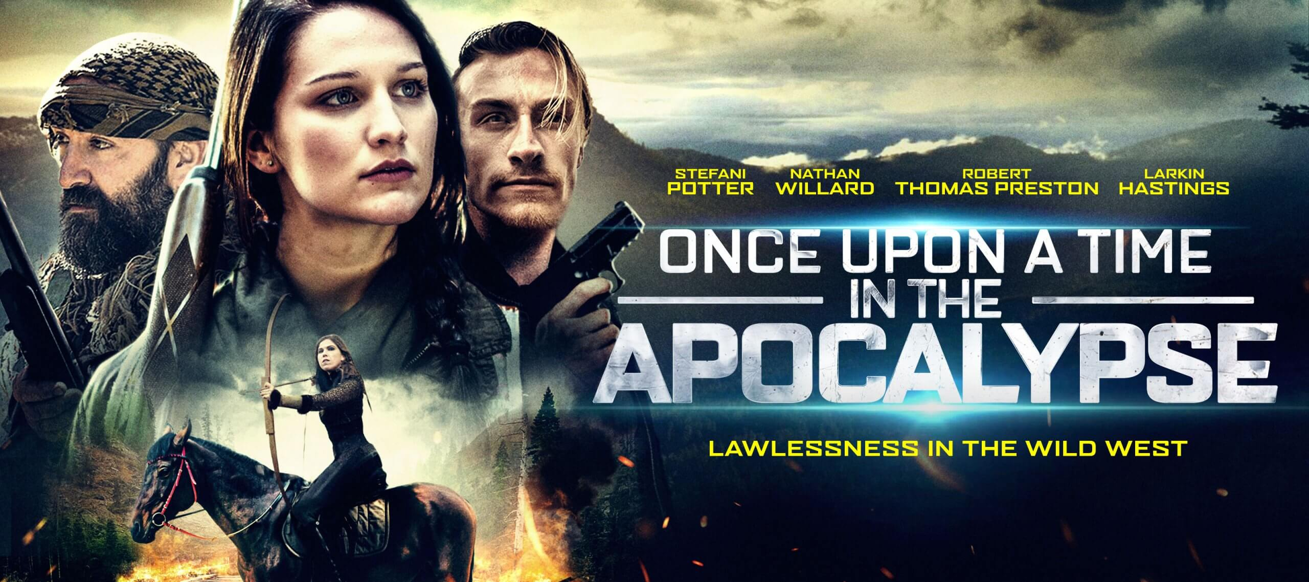 Once Upon a Time in the Apocalypse 3200x1422 1 scaled ONCE UPON A TIME IN THE APOCALYPSE